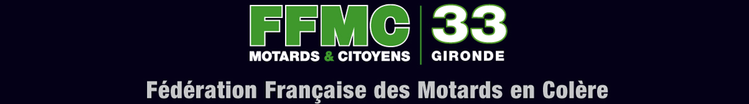 FFMC33 Logo