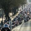 Les Boulevards : exprimez-vous en tant qu'usagers de la route !
