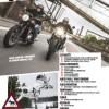 Nouveau Moto Magazine février 2017