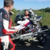 FFMC 44 : Faites de la moto à Fay de Bretagne