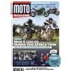 Nouveau Moto Magazine de février 2020