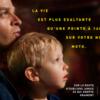 Sécurité Routière : «on s'occupe des vulnérables» ?