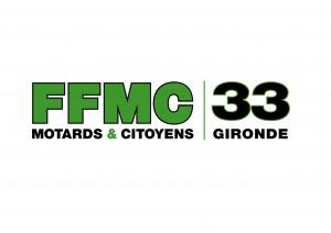 Permanence FFMC-33 @ 145 avenue du Général de Larminat  | Bordeaux | Aquitaine | France