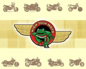 Le vide grenier du motard @ High tech moto   Bordeaux   Nouvelle-Aquitaine   France